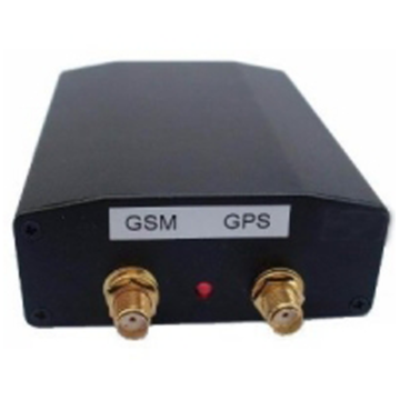 SUPPORTED GPS TRACKING DEVICES » GeoRadius